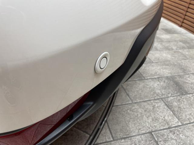 20X 純正ナビ インテリキー カブロンシート パートタイム4WD ETC パワーバックドア LEDヘッドライト オートライト コーナーセンサー ダウンヒルアシスト(12枚目)