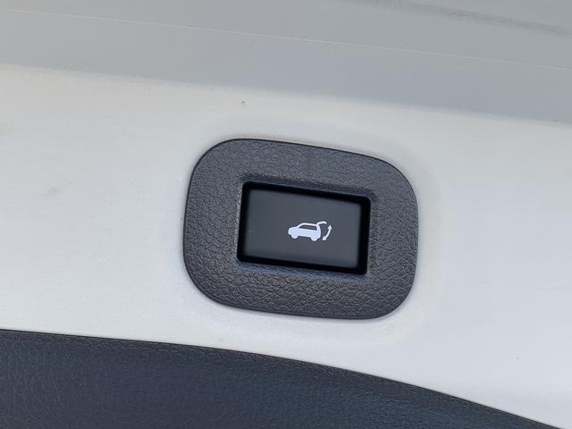 20Xi ハイブリッド プロパイロット SDナビ地デジ 全周囲カメラ ETC シートヒーター パワーバックドア 衝突軽減 レーダークルコン コーナーセンサー LEDヘッドライト オートライト スマートキー(47枚目)