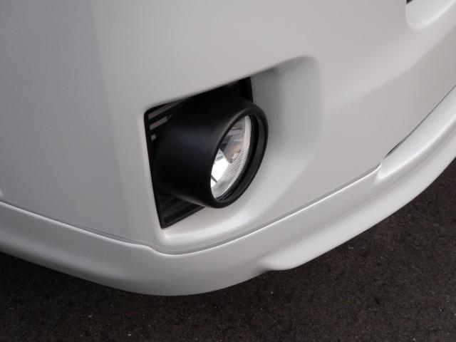 トヨタセーフティーセンス/パノラミックビューモニター/デジタルインナーミラー/Wエアバック/AC100V/スマートキー&エンジンプッシュスタート/ハーフレザーシート/LEDヘッドライト