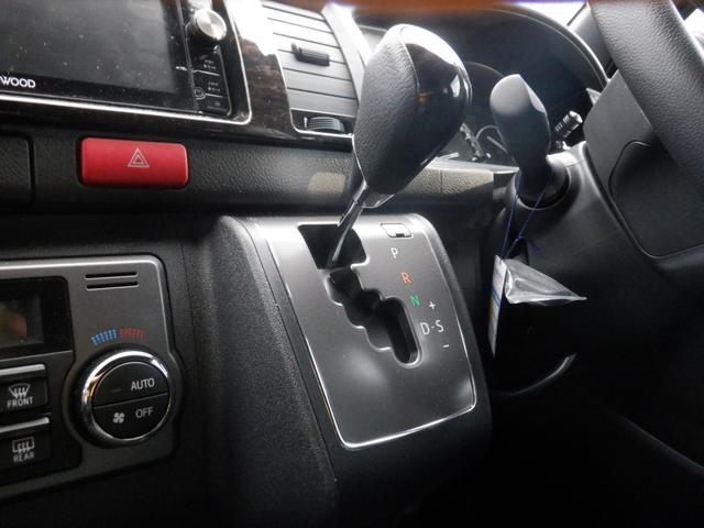 車検対応、スタイリッシュミラー。各種ボディカラー設定ございます。