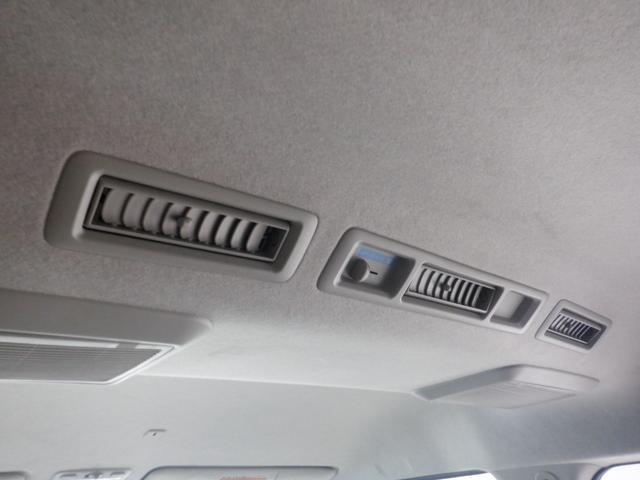 ロングワイドスーパーGL SD地デジナビ/ETC車載器/Wエアバッグ/レザー調シートカバー/17inアルミ/ディスチャージヘッドライト/モデリスタフロントスポイラー/サイドバイザー/キーレスエントリー(55枚目)