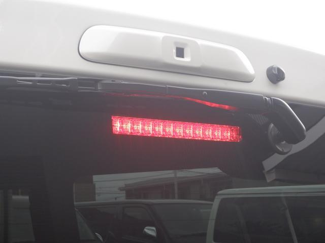 スーパーGL ダークプライムII 両側パワスラ/4WD/TRDマットガード/TSDバンパーガード/オープンカントリー16inアルミ/スマートキー/パノラミックビューM/デジタルインナーM/ハーフレザー/LEDヘッド(34枚目)