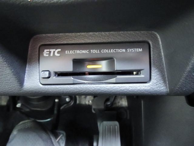 350GT ハイブリッド タイプP 黒革ヒーター付シート 新品WORKジーストST3トランスグレーポリッシュ20インチホイール&タイヤ 新品ブリッツ車高調(35枚目)