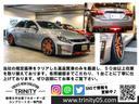 350GT ハイブリッド タイプP 黒革ヒーター付シート 新品WORKジーストST3トランスグレーポリッシュ20インチホイール&タイヤ 新品ブリッツ車高調(42枚目)