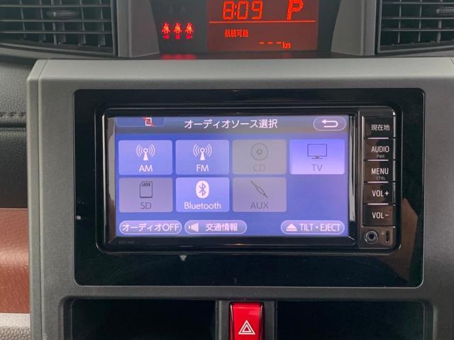 X S スマートアシスト パワスラ(22枚目)