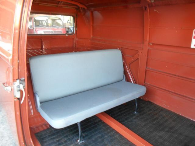 「フォルクスワーゲン」「タイプII」「ミニバン・ワンボックス」「三重県」の中古車29