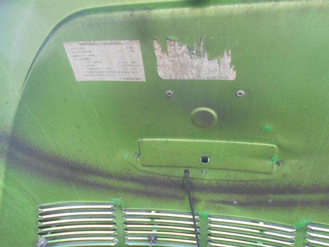 「フォルクスワーゲン」「ビートル」「クーペ」「三重県」の中古車29