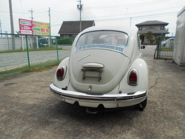 「フォルクスワーゲン」「ビートル」「クーペ」「三重県」の中古車30