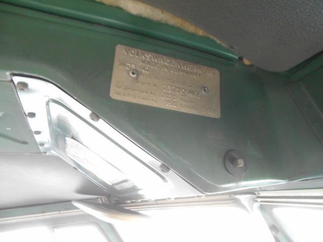 「フォルクスワーゲン」「タイプII」「ミニバン・ワンボックス」「三重県」の中古車38