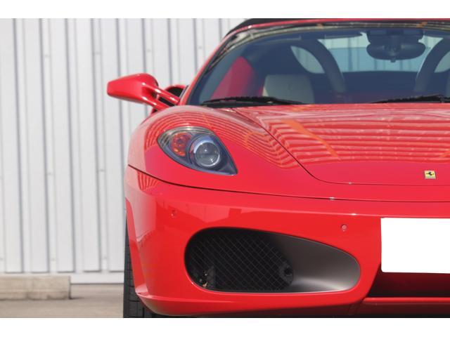 F1 走行8000キロ台/屋内保管/フェラーリバック&工具/燃料ポンプ左右交換済/イエローレブカウンター/社外HDDナビ/バックカメラ/HYPER FORGED20in/カーボンインテリア/可変バルブ(22枚目)