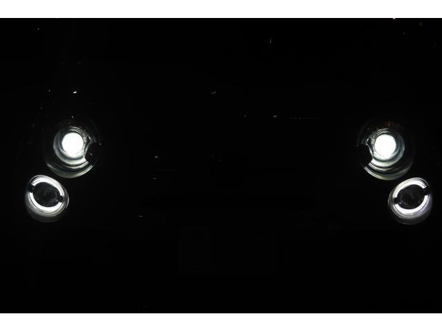 ツーリズモ ワンオーナー/アイバッハ車高調(プロストリートS)/赤革/レコードモンツァマフラー/令和1年車/アバルトスコーピオンステッカー/アバルトサイドデカール/5速シーケンシャル/Apple CarPlay(21枚目)