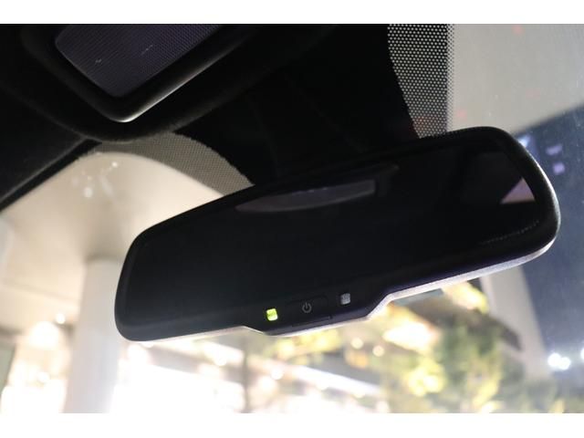 ツーリズモ ワンオーナー/アイバッハ車高調(プロストリートS)/赤革/レコードモンツァマフラー/令和1年車/アバルトスコーピオンステッカー/アバルトサイドデカール/5速シーケンシャル/Apple CarPlay(47枚目)