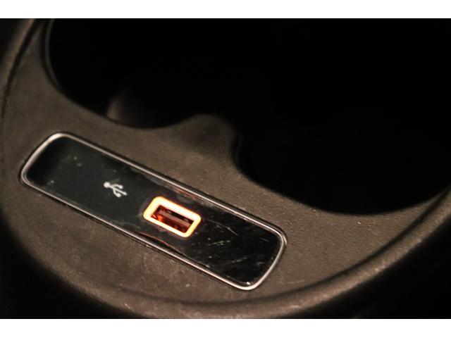 ツーリズモ ワンオーナー/アイバッハ車高調(プロストリートS)/赤革/レコードモンツァマフラー/令和1年車/アバルトスコーピオンステッカー/アバルトサイドデカール/5速シーケンシャル/Apple CarPlay(48枚目)