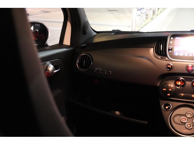 ツーリズモ ワンオーナー/アイバッハ車高調(プロストリートS)/赤革/レコードモンツァマフラー/令和1年車/アバルトスコーピオンステッカー/アバルトサイドデカール/5速シーケンシャル/Apple CarPlay(53枚目)