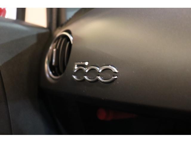 ツーリズモ ワンオーナー/アイバッハ車高調(プロストリートS)/赤革/レコードモンツァマフラー/令和1年車/アバルトスコーピオンステッカー/アバルトサイドデカール/5速シーケンシャル/Apple CarPlay(60枚目)