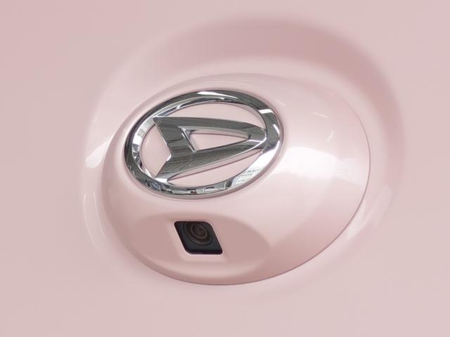 ココアプラスX ナビBモニター ETC LED ワンオーナー(28枚目)