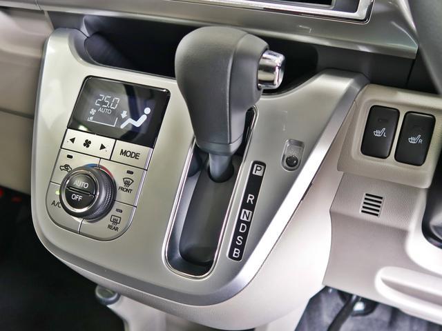 「ダイハツ」「キャスト」「コンパクトカー」「岐阜県」の中古車34