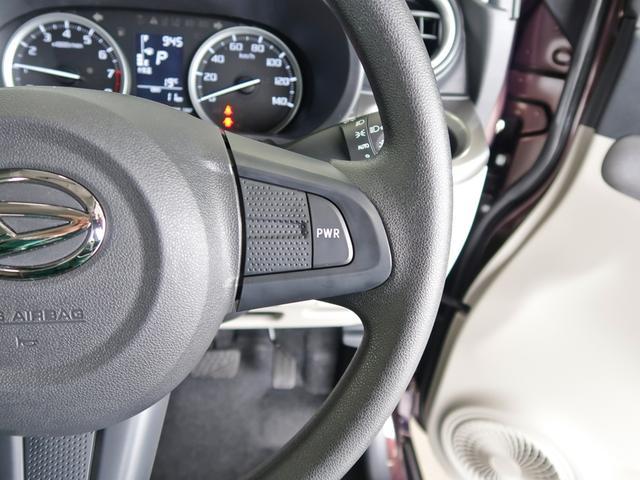 「ダイハツ」「キャスト」「コンパクトカー」「岐阜県」の中古車35