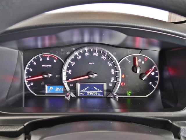 DX GLパッケージ ナビBモニターETC サービスカー使用(14枚目)