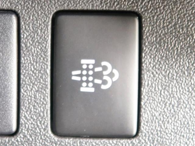 DX GLパッケージ ナビBモニターETC サービスカー使用(16枚目)