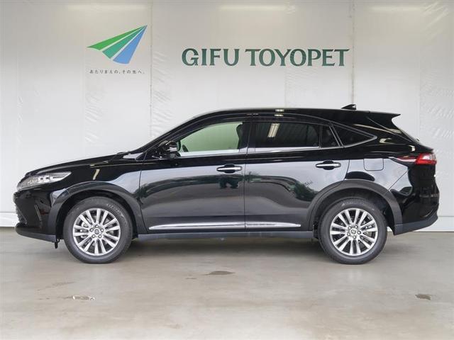 岐阜トヨペットで御購入いただいたお車は、全てしっかり点検・整備してから納車させていただきます。お車に関するご相談は、お気軽に店舗スタッフまでお尋ね下さいませ。