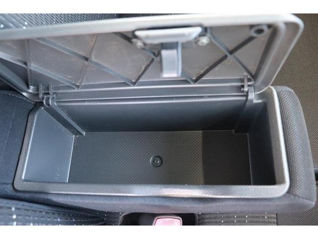 ララオートではお車を提携指定整備工場にて整備させていただき車検2年お付けしてのご納車となります♪保証は3ヶ月走行無制限までの無料保証をお付けしております。