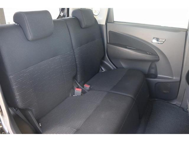 全車両、プロによる徹底内装クリーニングと外装磨き・コーティングを施しております。