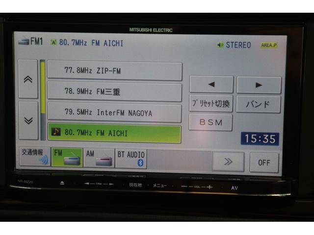 弊社H/Pはこちらhttps://lala-auto.jp/ 未掲載車両も多数ございます!