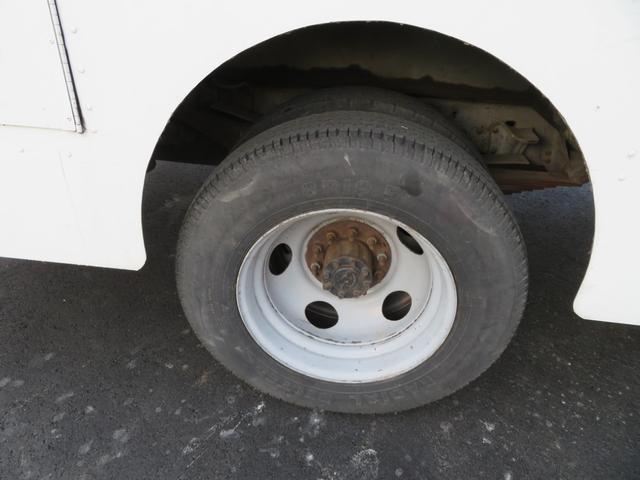 「シボレー」「シボレーその他」「SUV・クロカン」「愛知県」の中古車13