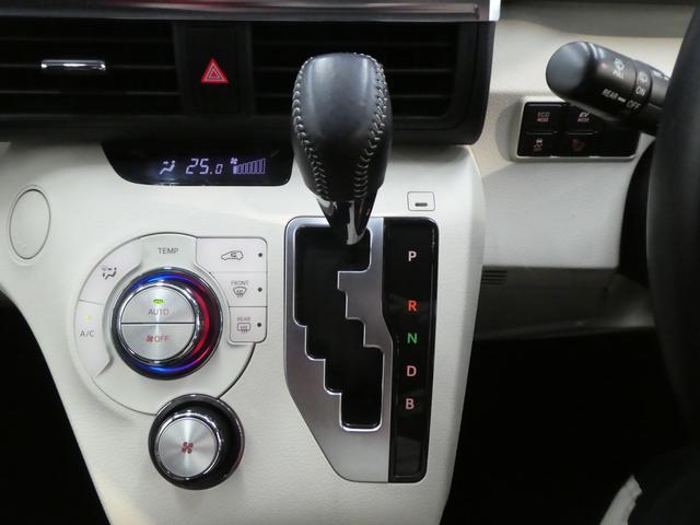 「トヨタ」「シエンタ」「ミニバン・ワンボックス」「岐阜県」の中古車25