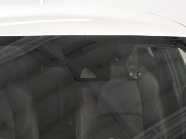「トヨタ」「C-HR」「SUV・クロカン」「岐阜県」の中古車10