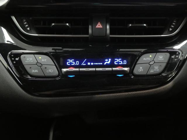 「トヨタ」「C-HR」「SUV・クロカン」「岐阜県」の中古車24
