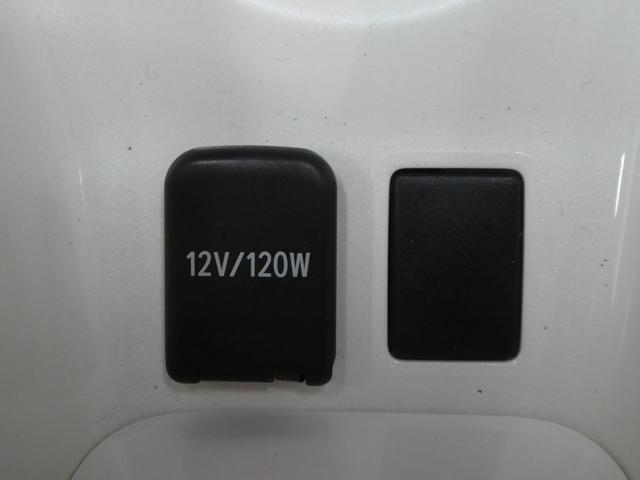 「トヨタ」「プリウス」「セダン」「岐阜県」の中古車27