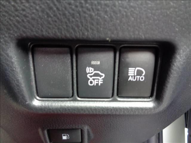 オートライト装備しております!!
