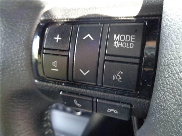 Z ブラックラリーエディション バックカメラ LED TRDカスタム スマートキー プッシュスタート パワーヒート プリクラッシュセーフティ LDA(6枚目)