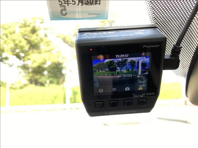 13Sテーラードブラウン マツダコネクトナビ バックカメラ シートヒーター LEDヘッドライト スマートキー プッシュエンジンスタート ドライブレコーダー ETC アイドリングストップ 横滑り抑制装置 純正アルミホイール(13枚目)
