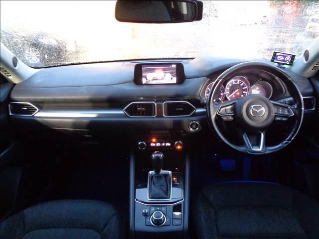 XD プロアクティブ 4WD ディーゼルターボ マツダコネクトナビ LEDヘッドライト BOSEサウンド レーダークルーズ フルセグTV リアフリップダウンモニター バックカメラ パワーバックドア LDA アイドルストップ(2枚目)