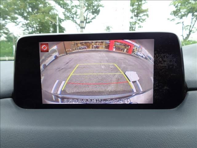 XD プロアクティブ 4WD ディーゼルターボ マツダコネクトナビ LEDヘッドライト BOSEサウンド レーダークルーズ フルセグTV リアフリップダウンモニター バックカメラ パワーバックドア LDA アイドルストップ(4枚目)