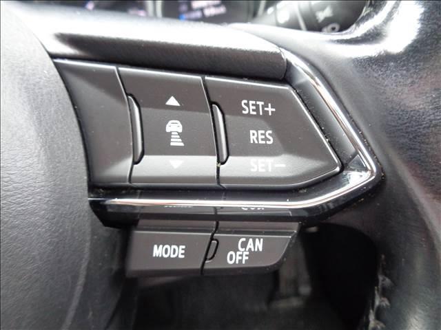 XD プロアクティブ 4WD ディーゼルターボ マツダコネクトナビ LEDヘッドライト BOSEサウンド レーダークルーズ フルセグTV リアフリップダウンモニター バックカメラ パワーバックドア LDA アイドルストップ(9枚目)