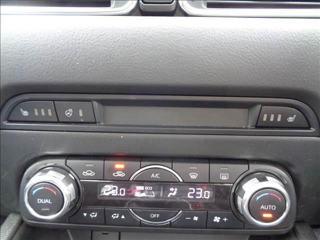 XD プロアクティブ 4WD ディーゼルターボ マツダコネクトナビ LEDヘッドライト BOSEサウンド レーダークルーズ フルセグTV リアフリップダウンモニター バックカメラ パワーバックドア LDA アイドルストップ(10枚目)