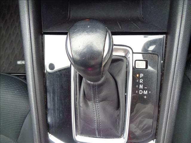 XD プロアクティブ 4WD ディーゼルターボ マツダコネクトナビ LEDヘッドライト BOSEサウンド レーダークルーズ フルセグTV リアフリップダウンモニター バックカメラ パワーバックドア LDA アイドルストップ(11枚目)