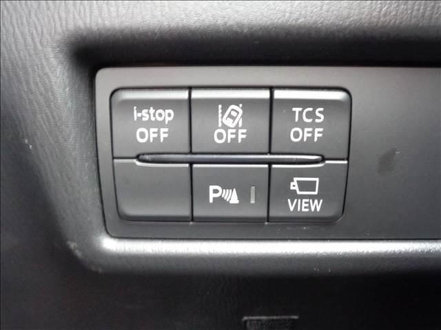 XD プロアクティブ 4WD ディーゼルターボ マツダコネクトナビ LEDヘッドライト BOSEサウンド レーダークルーズ フルセグTV リアフリップダウンモニター バックカメラ パワーバックドア LDA アイドルストップ(15枚目)