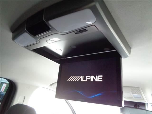 XD プロアクティブ 4WD ディーゼルターボ マツダコネクトナビ LEDヘッドライト BOSEサウンド レーダークルーズ フルセグTV リアフリップダウンモニター バックカメラ パワーバックドア LDA アイドルストップ(16枚目)