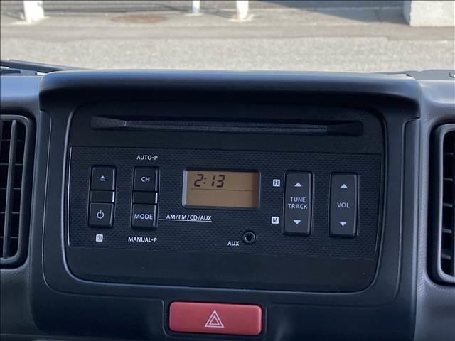 GXターボ 衝突軽減ブレーキ ハイルーフ キーレス ターボ パワーステアリング パワーウインドウ ダイヤル式エアコン Wエアバック 横滑り抑制装置 オートライト 純正CDプレイヤー クリアランスソナー 純正タイヤ(3枚目)