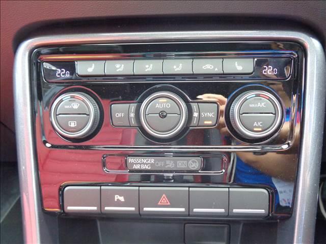 2.0Rラインマイスター ターボ スライディングパノラマルーフ 本革シート 純正ナビ バックカメラ ドライブレコーダー 純正アルミホイール LEDヘッドライト 純正3連メーター シートヒーター クリアランスソナー 革巻ステア(11枚目)
