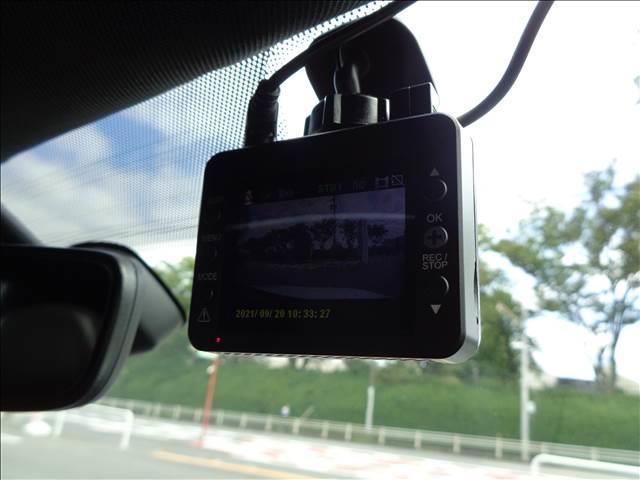 2.0Rラインマイスター ターボ スライディングパノラマルーフ 本革シート 純正ナビ バックカメラ ドライブレコーダー 純正アルミホイール LEDヘッドライト 純正3連メーター シートヒーター クリアランスソナー 革巻ステア(14枚目)