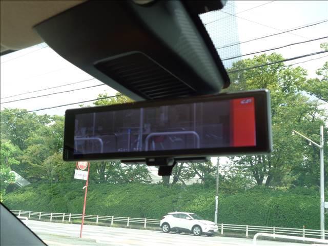 X ツートーンインテリアエディション プロパイロット アラウンドビューモニター エマージェンシーブレーキ 本革シート デジタルインナーミラー 革巻きステアリング 純正アルミホイール LEDヘッドライト シートヒーター ステアリングヒーター(12枚目)