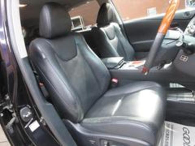 「レクサス」「RX」「SUV・クロカン」「愛知県」の中古車11