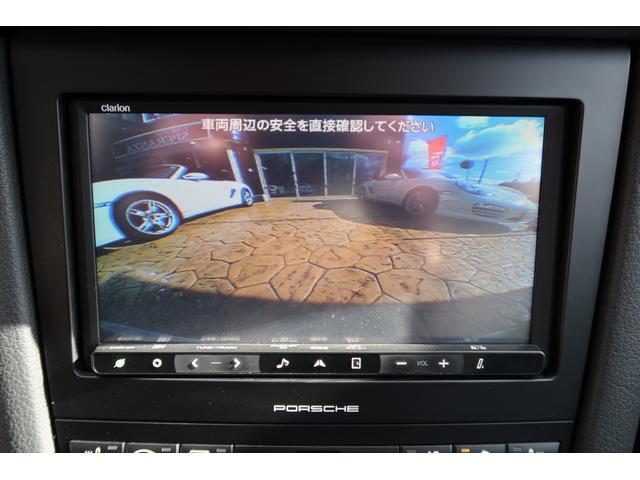 ベースグレード F6速MT バックカメラ(13枚目)