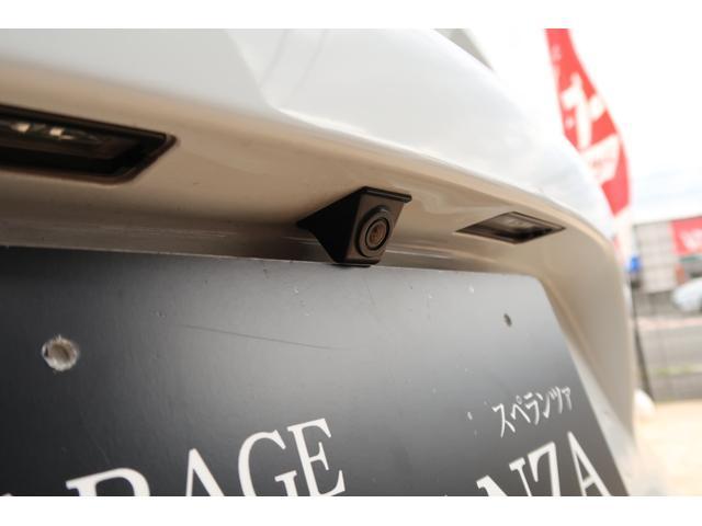 GTS スポーツクロノPKG スポーツエキゾースト 20インチAW 電格ミラー クルーズコントロール ブラックテールランプ(60枚目)